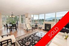 Point Grey Condominium for sale:  2 bedroom 1,314 sq.ft. (Listed 2018-07-23)